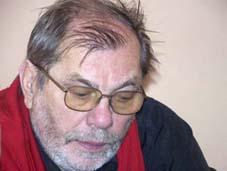 Lech Warężak