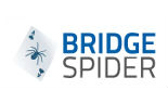bridge spider